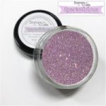 Stamps by Chloe Sparkelicious Glitter Candyfloss | 0.5oz