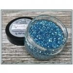 Phill Martin Sentimentally Yours Glitter Alchemy Totally Turquoise | 25ml