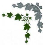 Joanna Sheen Signature Dies Ivy Corner