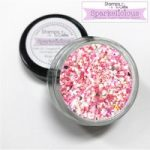 Stamps by Chloe Sparkelicious Glitter Sweetheart | 0.5oz