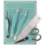 We R Memory Keepers Mini Tool Kit | Pack of 6