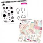 Craftwork Cards Flying High Complete Collection Bundle