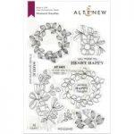 Altenew Stamp Set Weekend Doodles | Set of 12