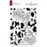 Altenew Stamp Set Ornate Foliage | Set of 31