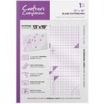 Crafter's Companion 12in x 19in Glass Cutting Mat