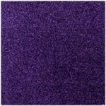 Cosmic Shimmer Glitter Kiss Light Purple