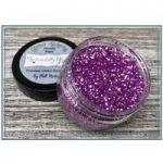 Phill Martin Sentimentally Yours Glitter Alchemy Orchid Petal | 25ml