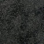 Cosmic Shimmer Brilliant Sparkle Embossing Powder Anthracite