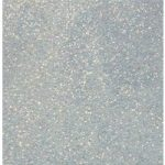 Cosmic Shimmer Brilliant Sparkle Embossing Powder Frosty Dawn