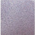 Cosmic Shimmer Brilliant Sparkle Embossing Powder Bilberry Crush
