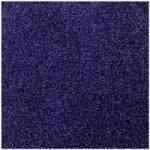 Cosmic Shimmer Glitter Kiss Vintage Violet