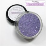 Stamps by Chloe Sparkelicious Glitter Caribbean Sunset | 0.5oz