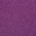 Craft Perfect by Tonic Studios A4 Glitter Card Nebula Purple